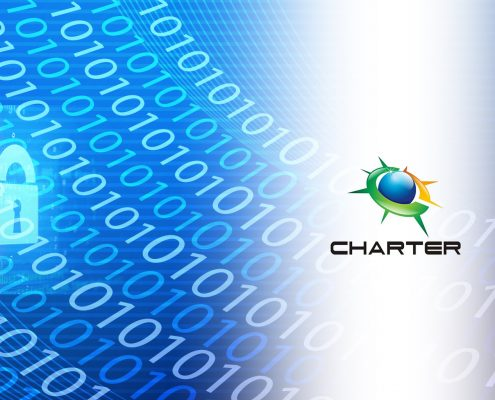 CHARTER project
