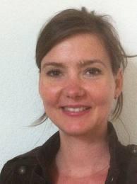 Anneke Nabben is werkzaam als training specialist bij het NLR op de afdeling Training, Simulation and Operator Performance
