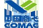 Logo COMAC