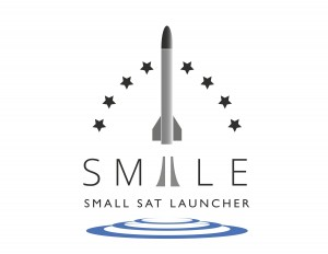 Small Sat Launcher - SMILE