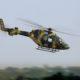 NLR onderzoekt rotorsysteem Indiase LUH-Helikopter
