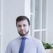 Ahmad Bakkar