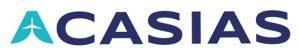 ACASIAS logo