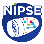 NIPSE project logo