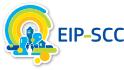 logo EIP-SCC