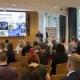 H-WORKLOAD 2018 Conferentie bij NLR Amsterdam