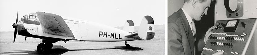 Siebel PH-NLL en ZEBRA rekenmachine
