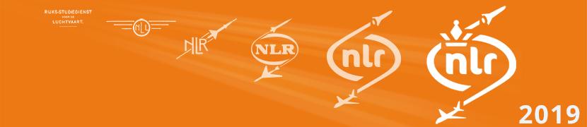 NLR wordt Koninklijke Nederlands Lucht- en Ruimtevaartcentrum